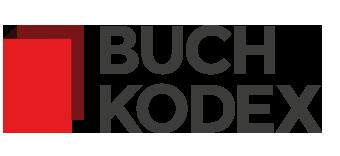 BUCHKODEX